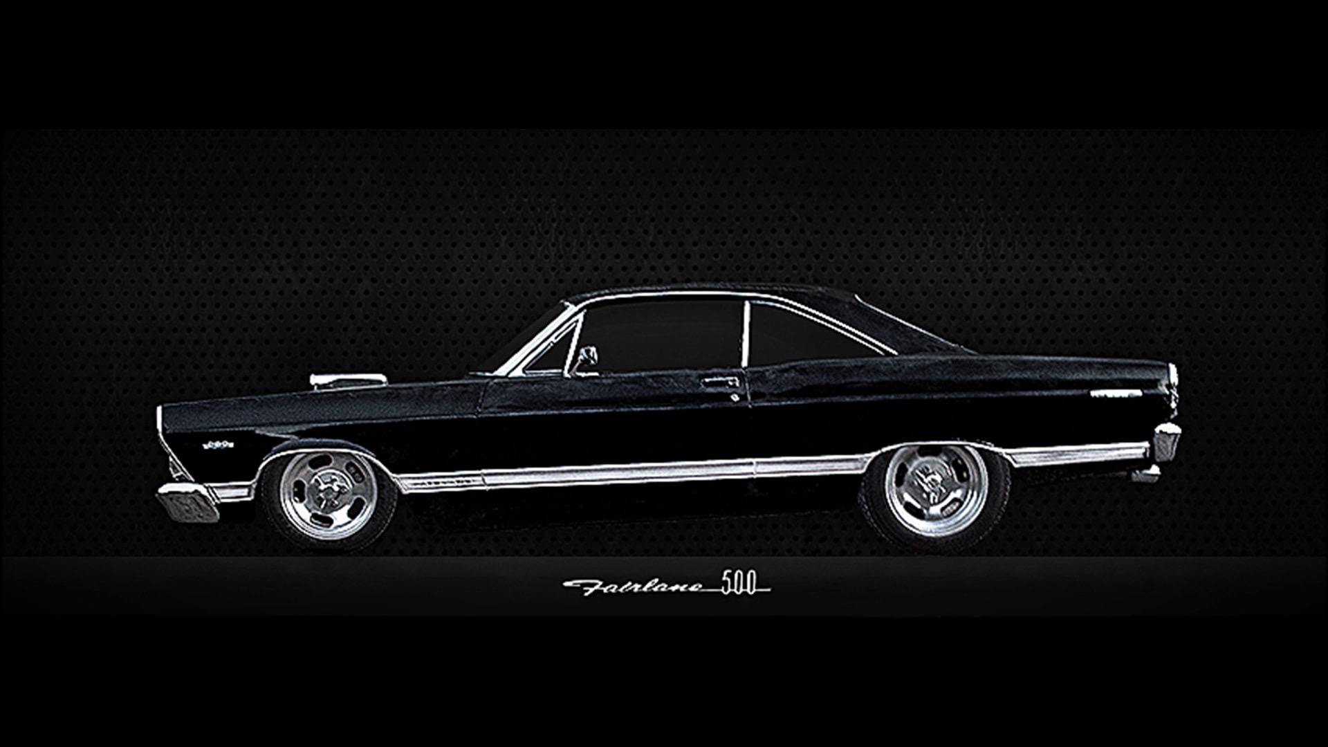 1967FordFairlane500_1920x1080(©2013 Joe Latimer)