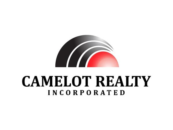 Camelot Realty Inc.