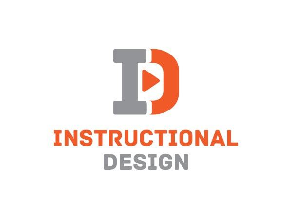 Instructional Design Production Joe Latimer A Creative Digital Media Artist Winter Park Fl