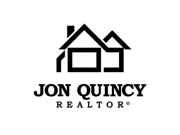 Jon Quincy Realtor