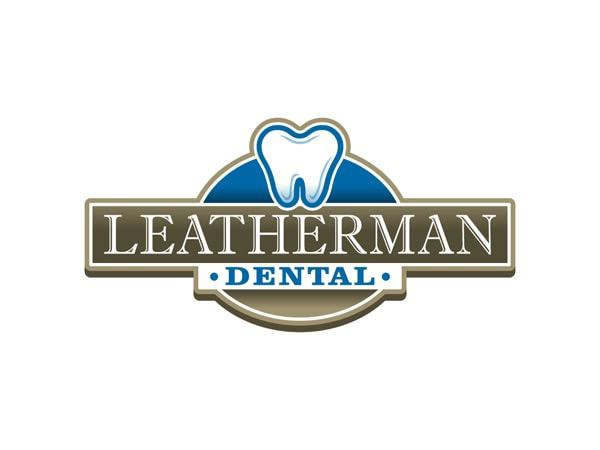 Leatherman Dental