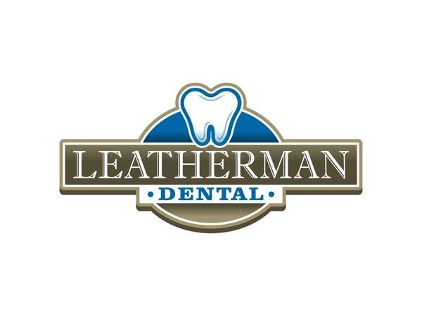 Leatherman Dental