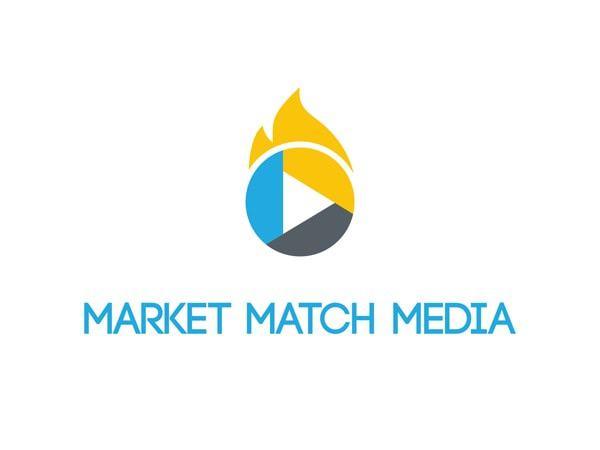 Market Match Media