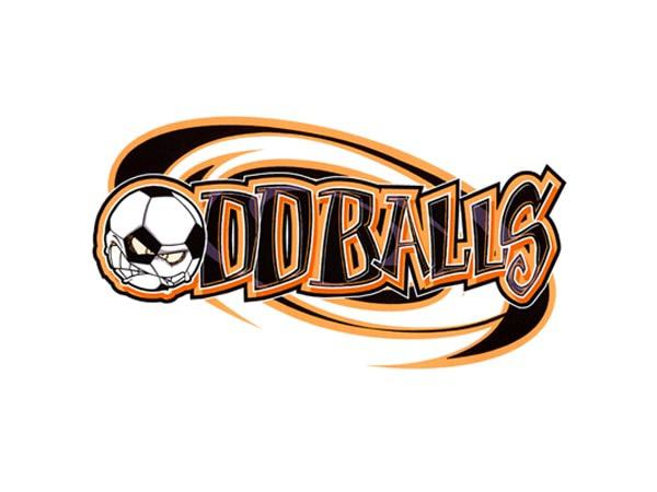 Oddballs Soccer