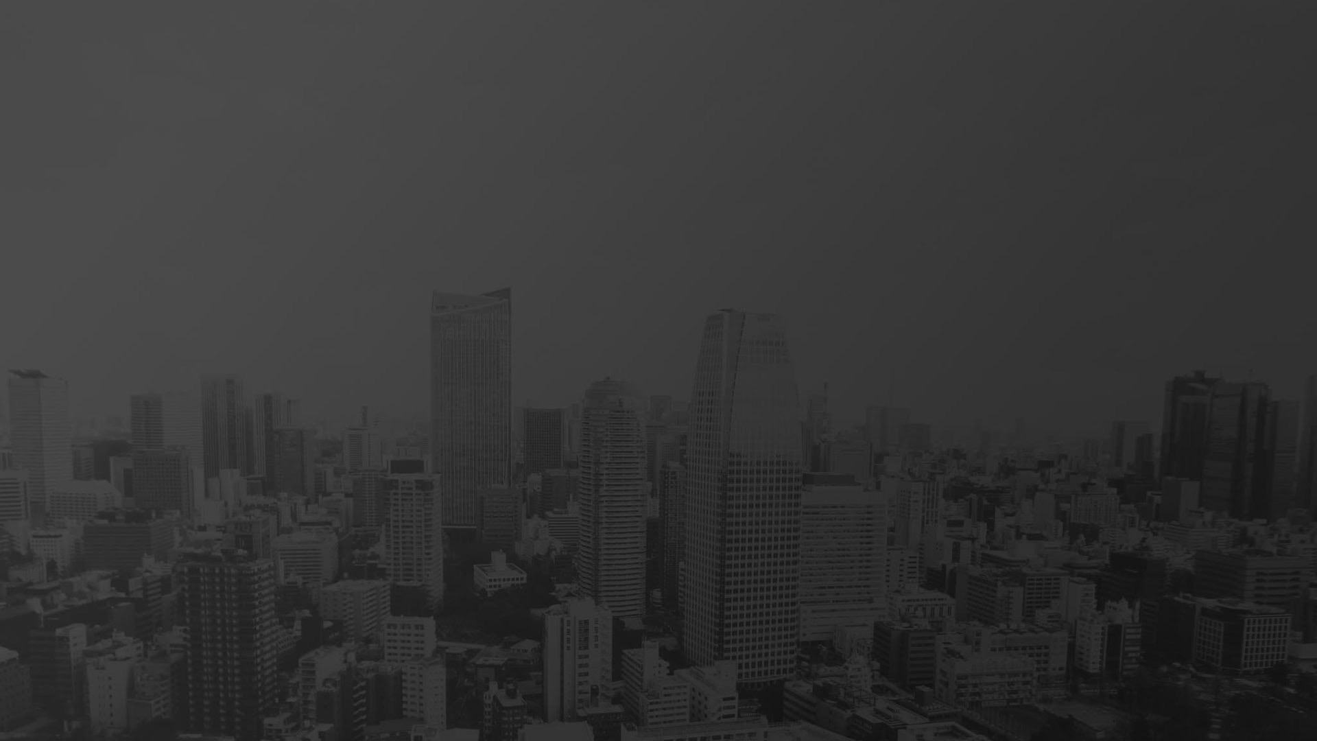 skyline_dark_grey