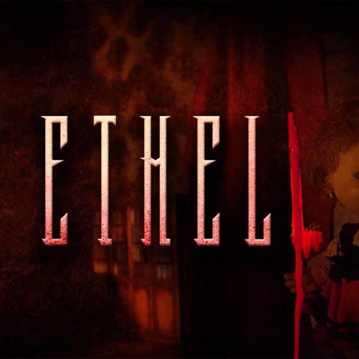 Ethell – short film
