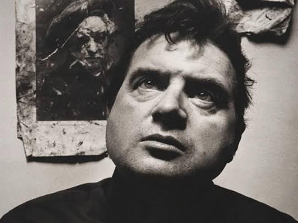 Francis Bacon 101: Mostly Everything You Need to Know About the Figurative Painter